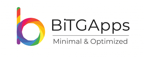 BiTGApps-arm64-9.0.0-v8.0_signed by TheHitMan bitgapps-png.367399