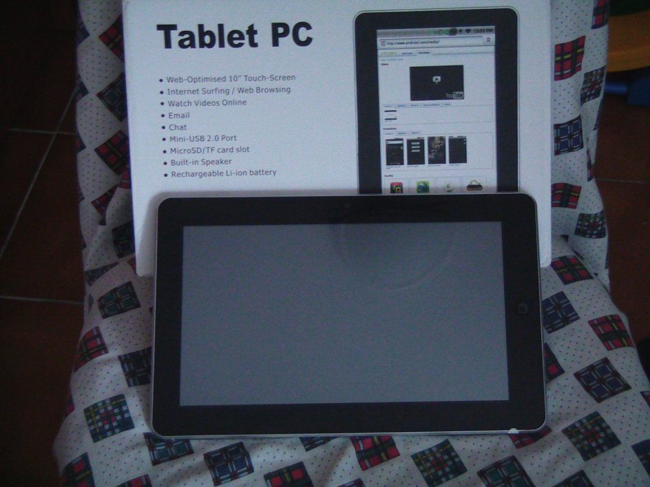 """Vendo tablet 10"""" android 2.2 - actualizable. cam_0139-jpg.939"""