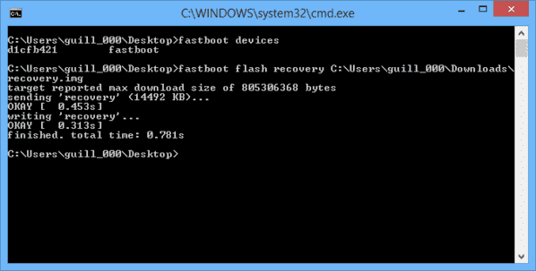 CWM RECOVERY R11 CANCRO MI 4W 6.0.5.1. capture-20150118-052142-png.72476