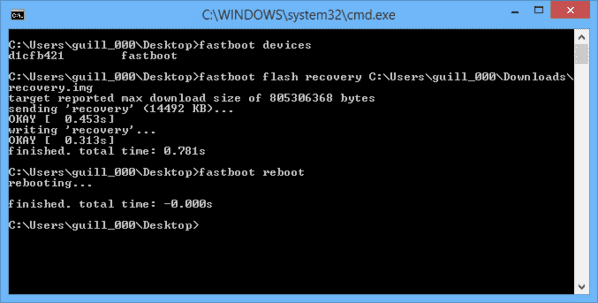 CWM RECOVERY R11 CANCRO MI 4W 6.0.5.1. capture-20150118-052246-png.72477