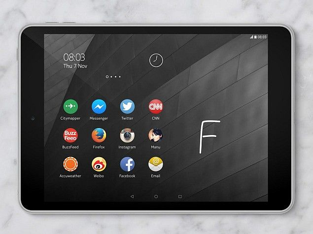 Nokia N1 Tablet Android ya está disponible Fuera de China cdn-ndtv-com_tech_images_nokia_n1_website-jpg.213182