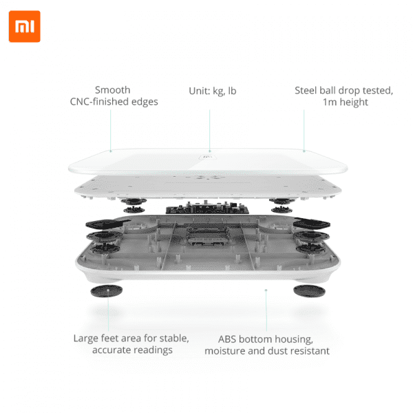 XIAOMI MI SMART SCALE cdn-thetecholic-com_wp_content_uploads_2015_03_mi_smart_scale_teardown_e1427824876646-png.293925