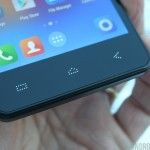 [REVIEW] ELEPHONE P3000S by ONITOA y Paco_m cdn02-androidauthority-net_wp_content_uploads_2014_12_elephone_p3000_16_150x150-jpg.198408
