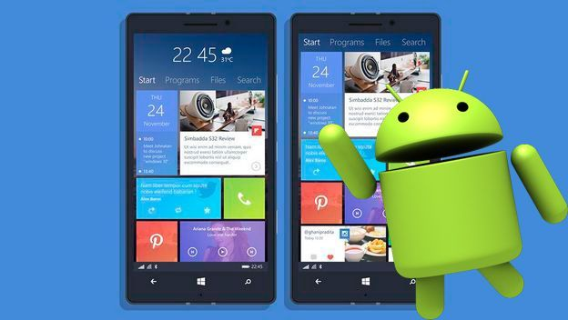 ¿Un móvil con Windows Phone y Android? Microsoft lo patenta cdn3-computerhoy-com_sites_computerhoy-com_files_styles_fullco72ec1c8a14ec535d156d5d52fc1d2897-jpg.215669