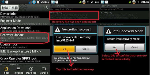 Custom Recovery para el Doogee Leo DG280 cdn_images-xda_developers-com_direct_3_0_4_7_2_8_5_flash_recovery_via_mobileuncle_tools-jpg.208310