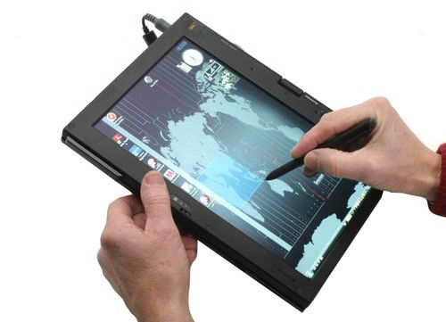 Tablet PC computer-tablet-pc-jpg.161214