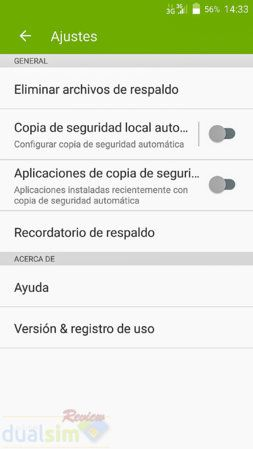 ZTE Axon Elite 4G International Edition: la personalidad hecha móvil (TERMINADA) copia-seguridad-5-jpg.104464