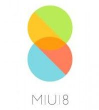 MIUI 8 para Meizu M2 Note cs5_3-4pda-to_8754861-jpg.276759