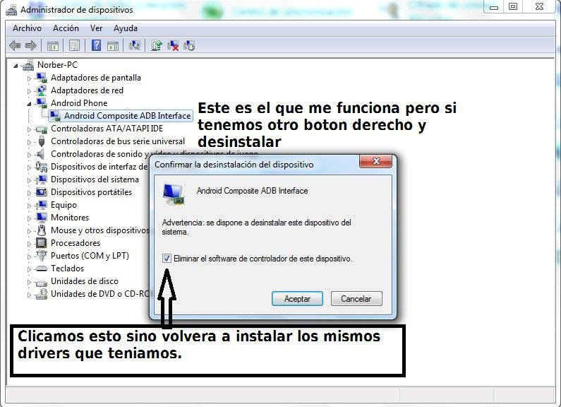 Drivers ADB en los MTK y windows7 x64 dl-dropbox-com_u_37959587_driversadb-jpg.166475