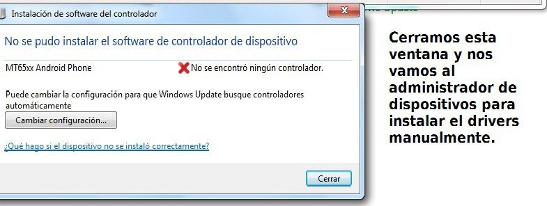 Drivers ADB en los MTK y windows7 x64 dl-dropbox-com_u_37959587_driversadb3-jpg.166476