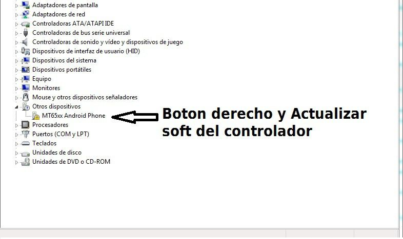 Drivers ADB en los MTK y windows7 x64 dl-dropbox-com_u_37959587_driversadb4-jpg.162626
