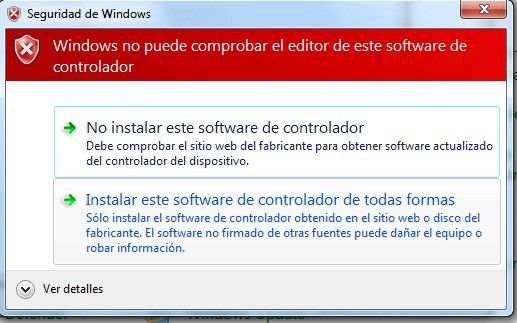 Drivers ADB en los MTK y windows7 x64 dl-dropbox-com_u_37959587_driversadb5-jpg.162627