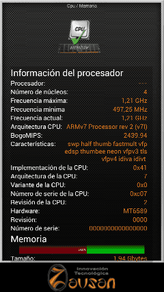 "Review huawei ascend g700. Mtk6589, 5"" ips, 2gb ram, 8gb rom dl-dropboxusercontent-com_u_84086578_huawei_20g700_capturas_screenshot_2013_08_21_19_38_30-png.174708"