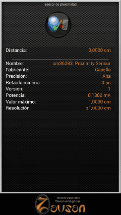 "Review huawei ascend g700. Mtk6589, 5"" ips, 2gb ram, 8gb rom dl-dropboxusercontent-com_u_84086578_huawei_20g700_capturas_screenshot_2013_08_21_19_40_57-png.174707"
