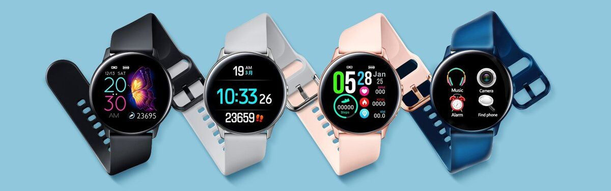 Review Smartwatch No.1  DT88 dt88-02-jpg.368303