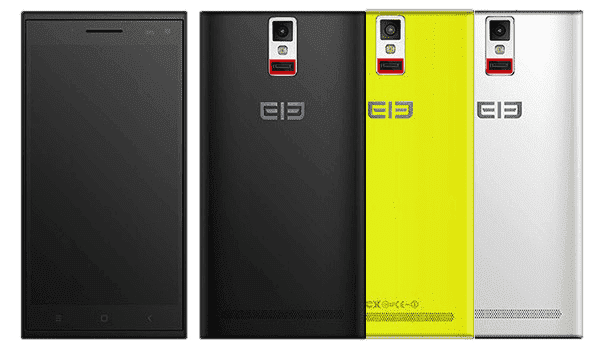 Review Elephone P2000 (ultima revision). elephone-png.86651