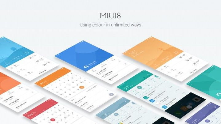 Fecha Oficial para MIUI 8 estable. en-miui-com_data_attachment_forum_201608_19_150620chiahaeh5lqyix4e-jpe.274118