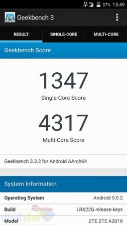 ZTE Axon Elite 4G International Edition: la personalidad hecha móvil (TERMINADA) geekbench-global-jpg.104953