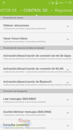 ZTE Axon Elite 4G International Edition: la personalidad hecha móvil (TERMINADA) gestion-permisos-2-jpg.104504