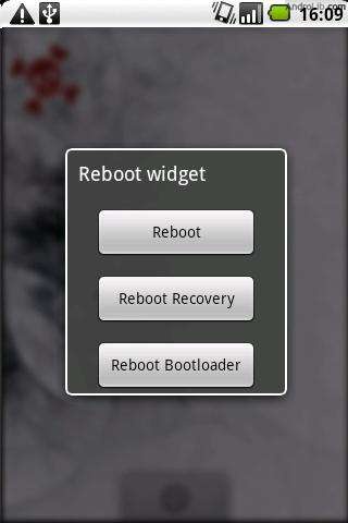 Rootmanager getandroidstuff-com_wp_content_uploads_2010_09_root_manager_for_android-jpg.164748