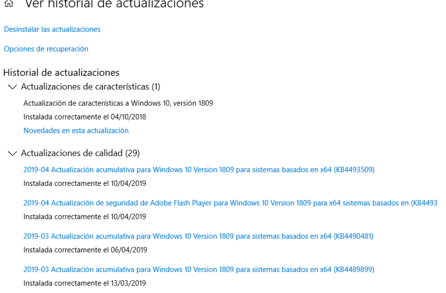 Cuando se instalará la super actualización de abril (Windows update)? gueindous-png.357969