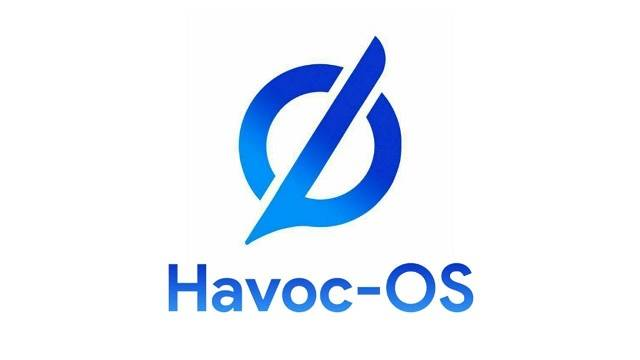 Havoc-OS v3.7 Android 10 Official Update 17/07/2020 TWRP hd4qvzc-jpg.384945