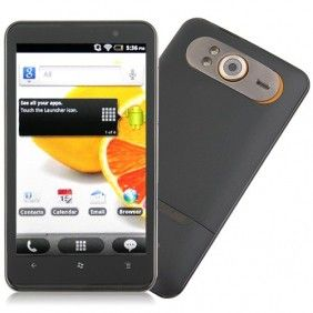 Review HD7+ hd7-android-dualsim-jpg.161770