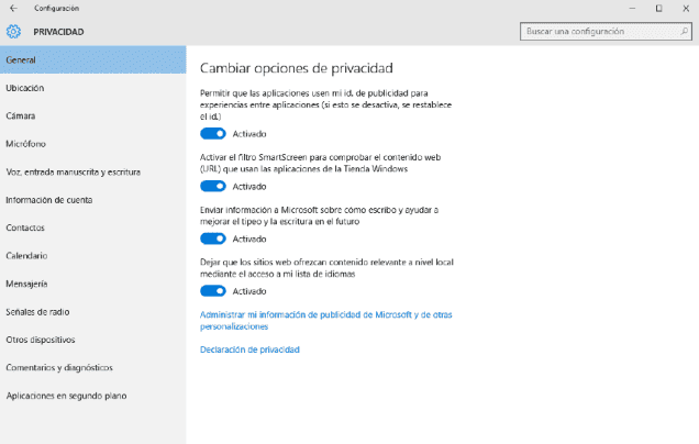 Todo lo que hay que desactivar en Windows 10 i-kinja_img-com_gawker_media_image_upload_s__ayositmd___c_fit_72e1a17e7289ade63e207fa6b1cbc1c9-png.294523