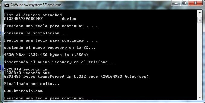 ROOT + Recovery THL W100S i41-tinypic-com_140gad0-jpg.291503