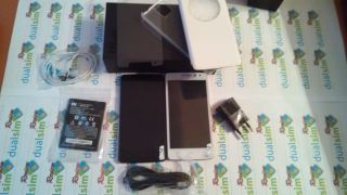 Review THL 2015 por TRI-COLOR (Terminada) i58-tinypic-com_34sl1u9-jpg.210123
