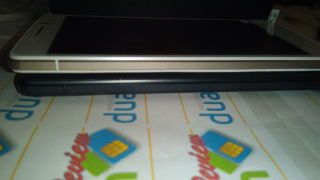 Review THL 2015 por TRI-COLOR (Terminada) i59-tinypic-com_ayrsyr-jpg.210127