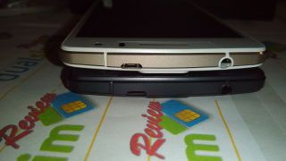 Review THL 2015 por TRI-COLOR (Terminada) i60-tinypic-com_mifcc6-jpg.210126