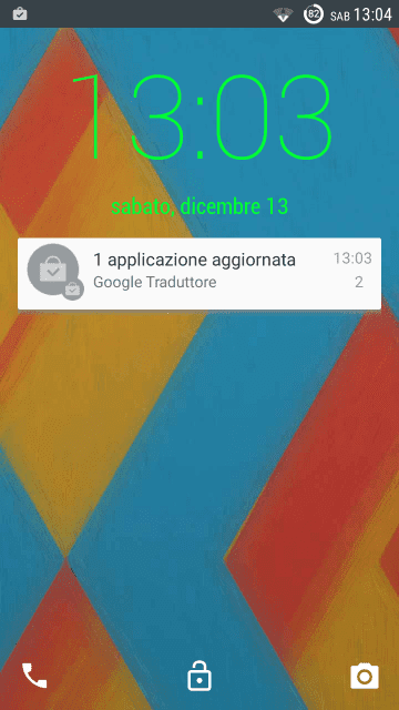 [ROM]LOLLIPOP STYLE N9500 MTK6589 i61-tinypic-com_27z9paw-png.200433
