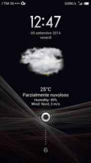 MIUI for UMI X3 by Iceman i62-tinypic-com_2you8t3-jpg.192382