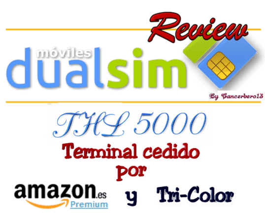 Review democratica THL 5000 por TRI-COLOR i62-tinypic-com_33bcw76-jpg.211799