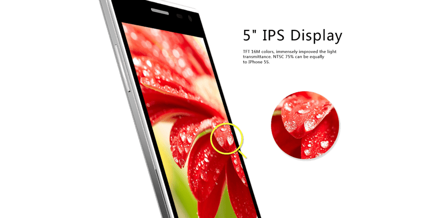 Review LEAGOO LEAD 5 por TABSTORE i62-tinypic-com_nn5x1t-png.194287