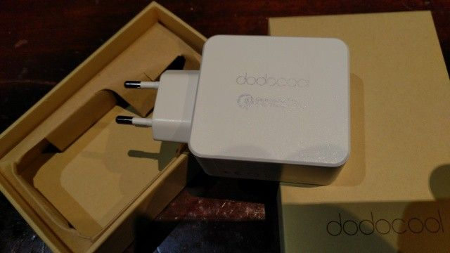 Review Cargador Rapido dodocool Quick Charge 3.0 i66-tinypic-com_97r6ly-jpg.279062