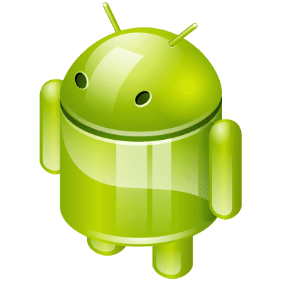 MtkDroidTools by Rua1 icongal-com_gallery_image_50656_mobile_os_android_robot_platform-png.169383