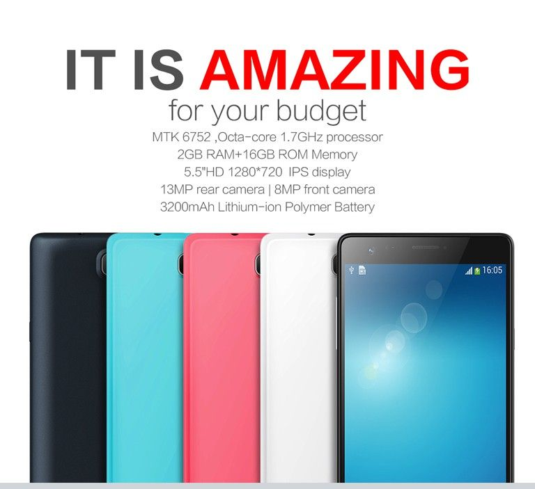 """MLAIS M52 Red Note 5.5"""" OGS MTK6752 8-Core 64-bit Android 4.4 4G LTE Phone 13MP CAM 2GB RAM 16GB images-td_imgs-com_2015_product_page_cellphone_msm52_1_01-jpg.293437"""