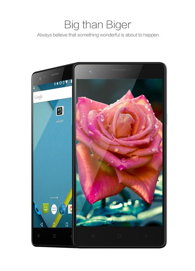 """MLAIS M52 Red Note 5.5"""" OGS MTK6752 8-Core 64-bit Android 4.4 4G LTE Phone 13MP CAM 2GB RAM 16GB images-td_imgs-com_2015_product_page_cellphone_msm52_1_07-jpg.293443"""