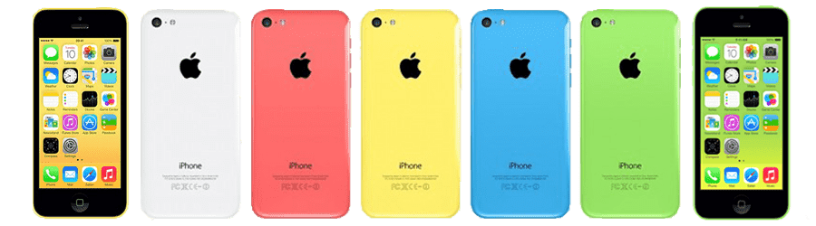 [TUTORIAL] GOOPHONE i5C - DRIVERS - RECOVERY  - ROOT - BACKUP - MTK DROID TOOLS - ROM STOCK - etc... imageshack-us_a_img401_1447_2s1k-png.291868