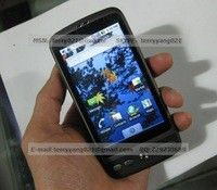 Desire G7 Dual Sim (mtk) Android 2.2 img-alibaba-com_wsphoto_v0_382343479_desire_g7_3_6_inch_androideb5c77f005bf5c62a3577e0508ede2f-jpg.164701