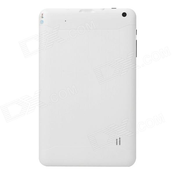 FIRMWARE TABLET  KB901 v3.4 img-dxcdn-com_productimages_sku_216234_3-jpg.183622