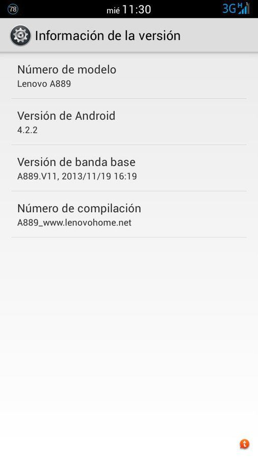 ROM a880 s013_220214 multi_lng Gapps y Pre rooted img-tapatalk-com_d_14_04_02_6ynuteby-jpg.182011