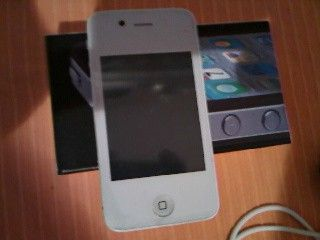 Vendo copia de iphone 4 blanco nuevoooooo a estrenar¡¡¡¡¡ img063-jpg.943