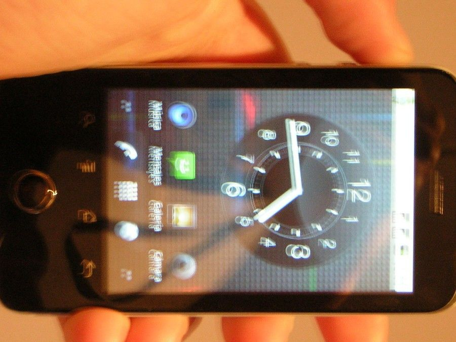 Review del Star A3000 Android DualSIM img337-imageshack-us_img337_3168_dscn2964-jpg.164500