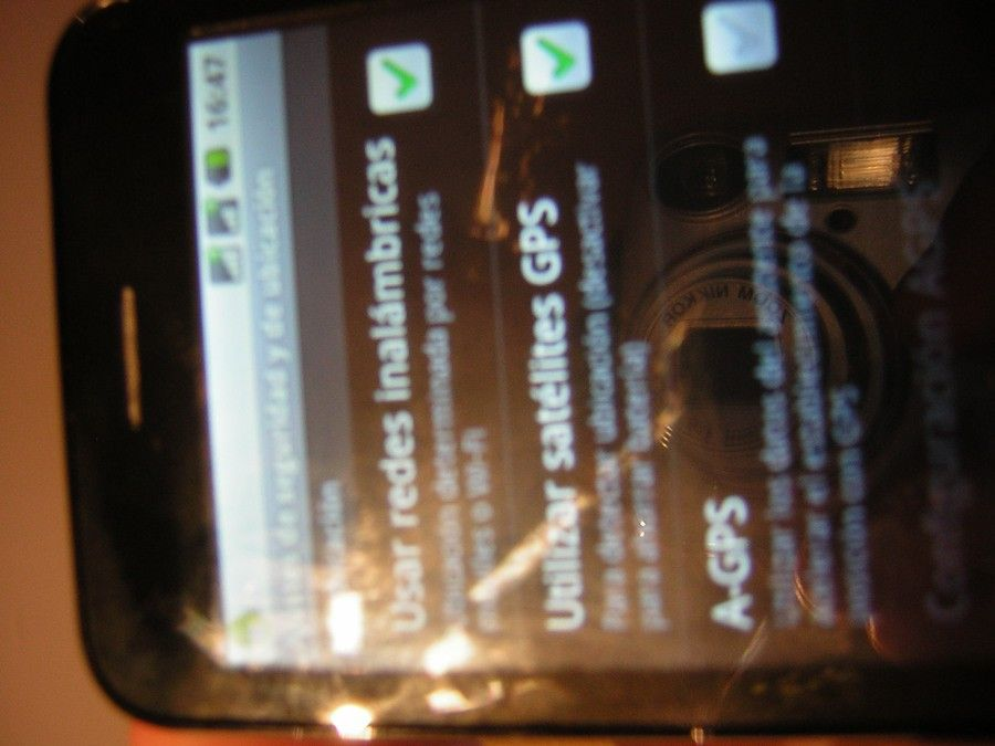 Review del Star A3000 Android DualSIM img59-imageshack-us_img59_9783_dscn2972b-jpg.164497