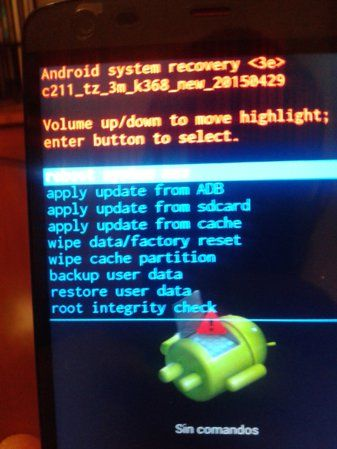 Root Kingzone Z1 Version c211_tz_3m_k368_20150319 img_20150515_004214-copia-jpg.83808