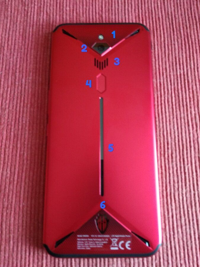Review  Nubia Red Magic 3 img_20190611_172709-jpg.362506
