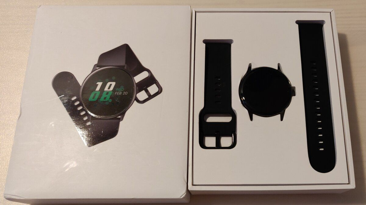 Review Smartwatch No.1  DT88 img_20190827_172712-jpg.368306